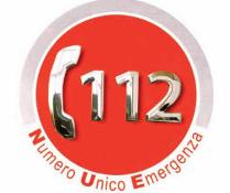 Operativo il numero unico delle emergenze 112