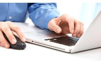 Online la procedura di Iscrizione al Coreir per l'anno 2016