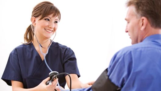 Rinnovata Convezione per Visite Mediche A.I.B. 2016 a tariffe riservate